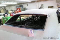 1968_Chevrolet_Camaro_SC_2021-08-05.0033
