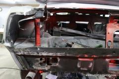 1968_Chevrolet_Camaro_SC_2021-08-12.0008