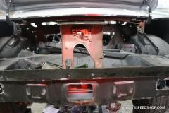 1968_Chevrolet_Camaro_SC_2021-08-12.0010