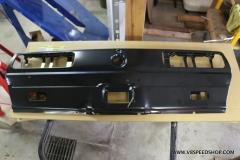 1968_Chevrolet_Camaro_SC_2021-08-12.0011
