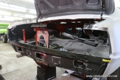 1968_Chevrolet_Camaro_SC_2021-08-12.0014