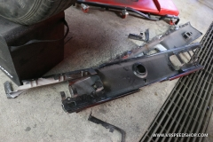 1968_Chevrolet_Camaro_SC_2021-08-12.0015