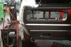 1968_Chevrolet_Camaro_SC_2021-08-12.0035