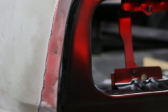 1968_Chevrolet_Camaro_SC_2021-08-12.0040