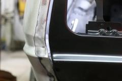 1968_Chevrolet_Camaro_SC_2021-08-12.0041