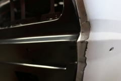 1968_Chevrolet_Camaro_SC_2021-08-12.0047