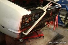 1968_Chevrolet_Camaro_SC_2021-08-13.0020