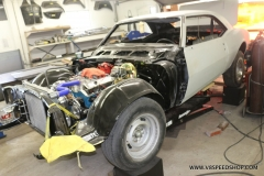 1968_Chevrolet_Camaro_SC_2021-08-13.0032
