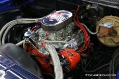 1968_Chevrolet_Chevelle_JL_2020-04-02.0002