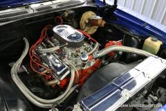 1968_Chevrolet_Chevelle_JL_2020-04-02.0003