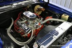 1968_Chevrolet_Chevelle_JL_2020-04-02.0004