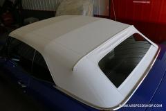 1968_Chevrolet_Chevelle_JL_2020-04-02.0005
