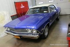 1968_Chevrolet_Chevelle_JL_2020-04-02.0008