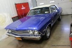 1968_Chevrolet_Chevelle_JL_2020-04-02.0009