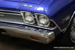 1968_Chevrolet_Chevelle_JL_2020-04-02.0010
