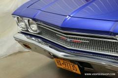 1968_Chevrolet_Chevelle_JL_2020-04-02.0011