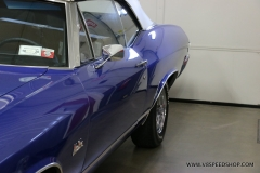 1968_Chevrolet_Chevelle_JL_2020-04-02.0012
