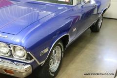 1968_Chevrolet_Chevelle_JL_2020-04-02.0013