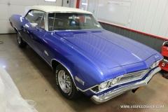 1968_Chevrolet_Chevelle_JL_2020-04-02.0015