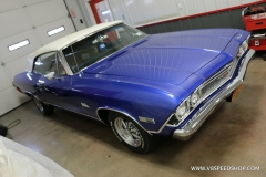 1968_Chevrolet_Chevelle_JL_2020-04-02.0017