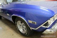 1968_Chevrolet_Chevelle_JL_2020-04-02.0018