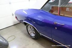 1968_Chevrolet_Chevelle_JL_2020-04-02.0019