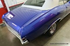1968_Chevrolet_Chevelle_JL_2020-04-02.0023
