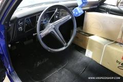 1968_Chevrolet_Chevelle_JL_2020-04-02.0026