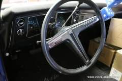 1968_Chevrolet_Chevelle_JL_2020-04-02.0029