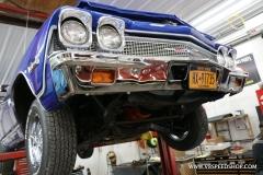 1968_Chevrolet_Chevelle_JL_2020-04-03.0033
