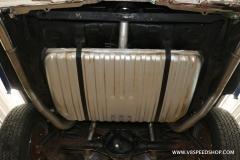 1968_Chevrolet_Chevelle_JL_2020-04-03.0046
