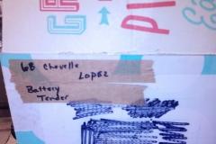 1968_Chevrolet_Chevelle_JL_2020-04-07.0001