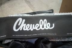 1968_Chevrolet_Chevelle_JL_2020-04-07.0003