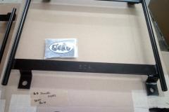1968_Chevrolet_Chevelle_JL_2020-04-07.0008