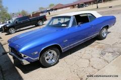 1968_Chevrolet_Chevelle_JL_2020-04-08.0030