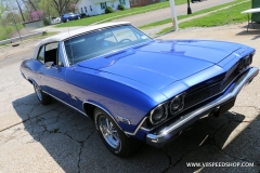 1968_Chevrolet_Chevelle_JL_2020-04-08.0033