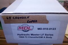 1968_Chevrolet_Chevelle_JL_2020-04-14.0006