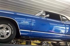 1968_Chevrolet_Chevelle_JL_2020-04-20.0029