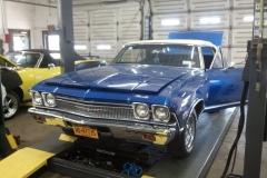 1968_Chevrolet_Chevelle_JL_2020-04-20.0034