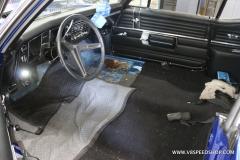 1968_Chevrolet_Chevelle_JL_2020-04-21.0038