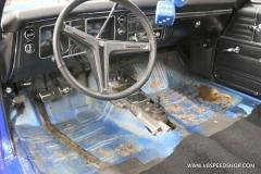 1968_Chevrolet_Chevelle_JL_2020-04-23.0009