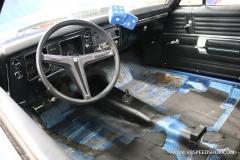 1968_Chevrolet_Chevelle_JL_2020-05-11.0025
