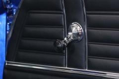 1968_Chevrolet_Chevelle_JL_2020-05-14.0023