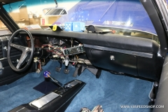 1968_Chevrolet_Chevelle_JL_2020-05-14.0026