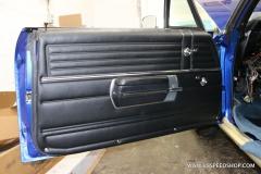 1968_Chevrolet_Chevelle_JL_2020-05-14.0028