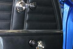 1968_Chevrolet_Chevelle_JL_2020-05-14.0031