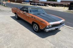 1968_Chevrolet_ElCamino_DF_2021-06-17.0001