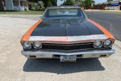 1968_Chevrolet_ElCamino_DF_2021-06-17.0002