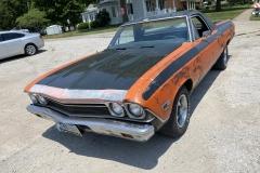 1968_Chevrolet_ElCamino_DF_2021-06-17.0003