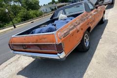 1968_Chevrolet_ElCamino_DF_2021-06-17.0006